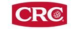 HM Industrieservice GmbH - Partner CRC