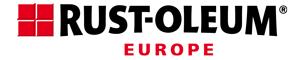 HM Industrieservice GmbH - Partner Rust Oleum