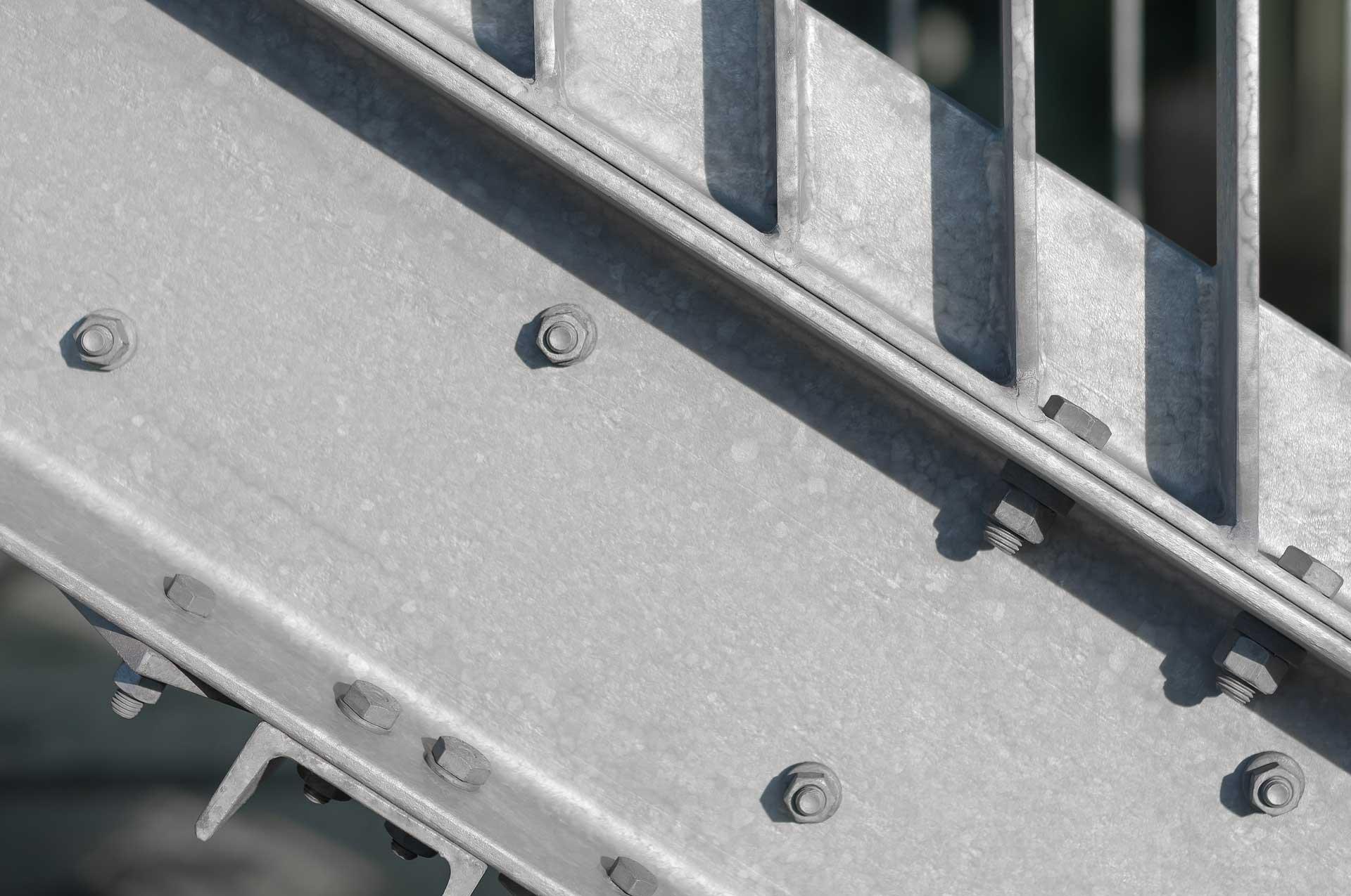 HM Industrieservice GmbH Korrosionsschutzmittel