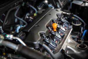 HM Industrieservice GmbH Motorenöle und Getriebeöle