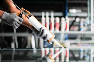 HM Industrieservice GmbH Wartungsprodukte