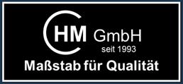 HM Industrieservice GmbH - Marken HM GmbH