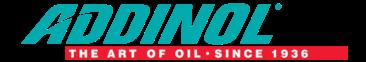 HM Industrieservice GmbH - Partner ZetChemie