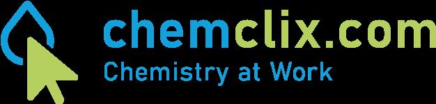 HM Industrieservice GmbH - Marken chemclix